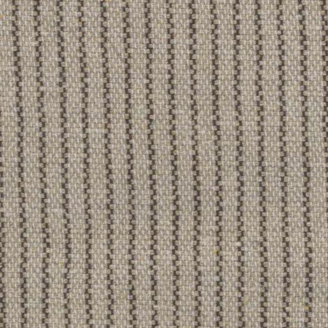 Matson Metal Fabric ,  , large