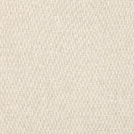 Hailey Ivory Fabric ,  , large