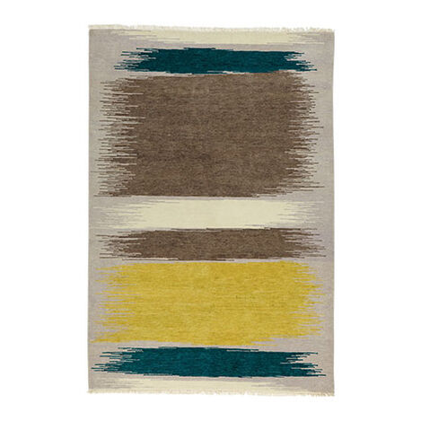 Brushstrokes Rug ,  , large