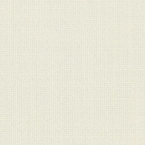 Hollis White Fabric ,  , large