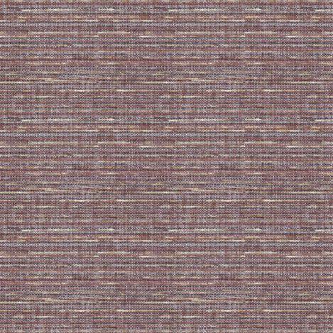 Graham Violet Fabric ,  , large