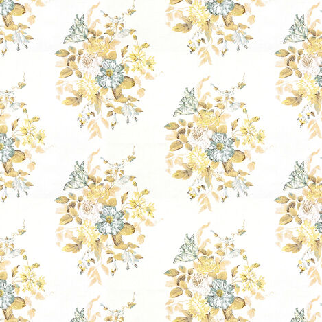 Rossina Pearl Fabric ,  , large