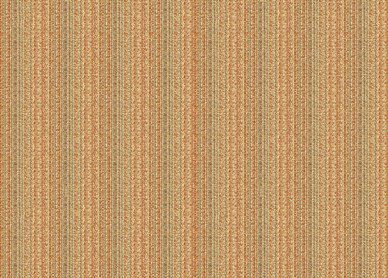 Wade Spice Fabric ,  , large_gray