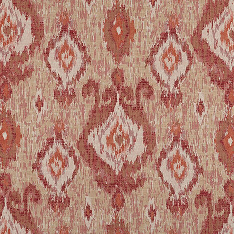 Anya Coral Fabric ,  , large