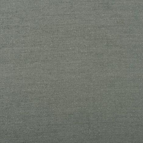 Colback Slate Fabric ,  , large