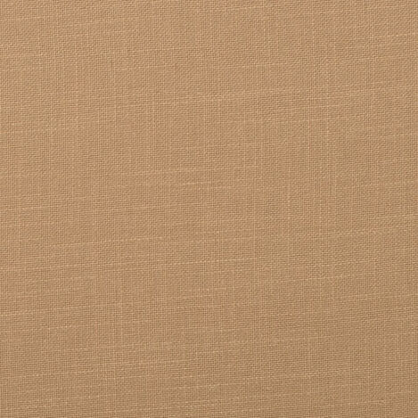 Fonte Oatmeal Fabric ,  , large