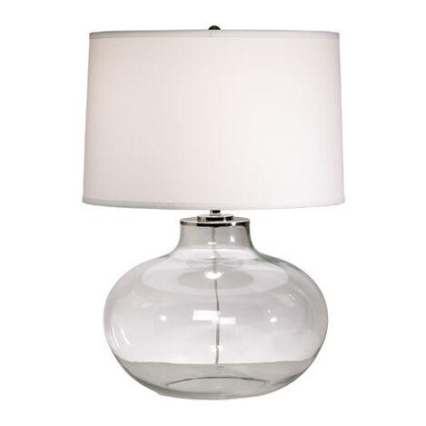 Large Onion Jar Table Lamp ,  , large