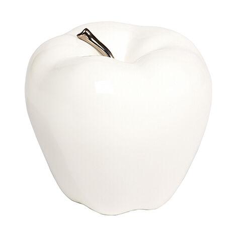 Small Mod Apple ,  , large