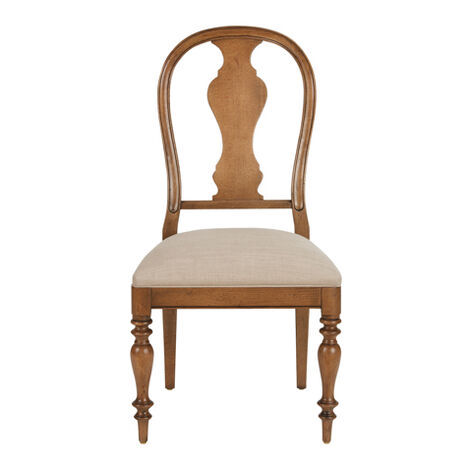 Baltic Side Chair ,  , large