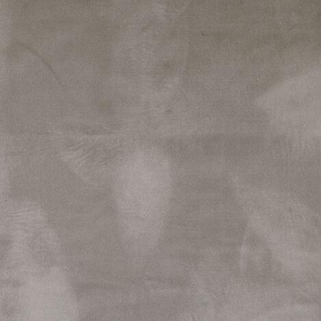 Vaddon Zinc Fabric ,  , large
