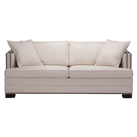What S New Living Room Furniture Ethan Allen Canada