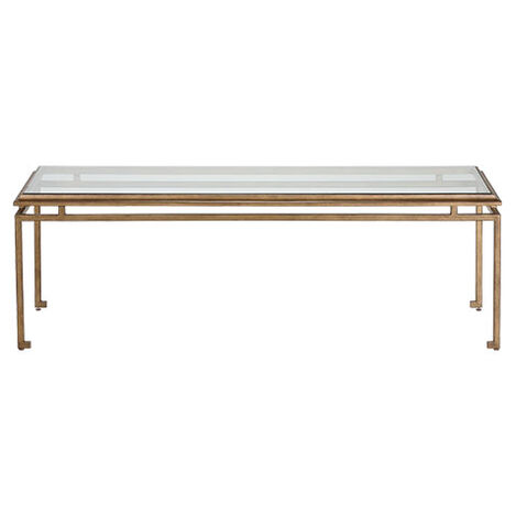 Beacon Rectangular Coffee Table ,  , large