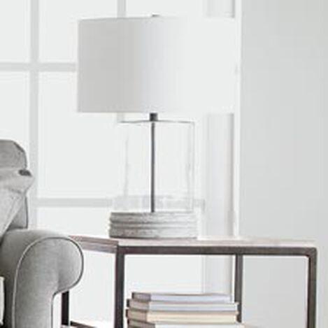 Sansovino Table Lamp ,  , hover_image