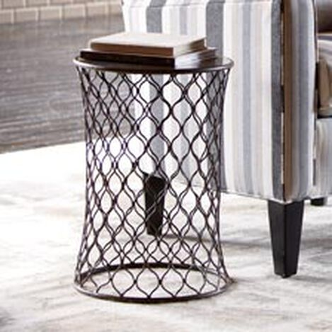 Adelin Accent Table ,  , hover_image