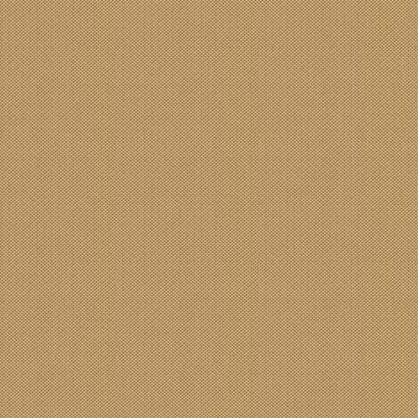 Amelia Tan Fabric ,  , large