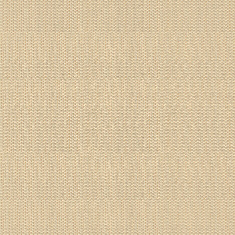 Beckett Sand Fabric ,  , large