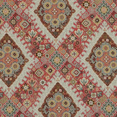 Arteta Spice Fabric ,  , large