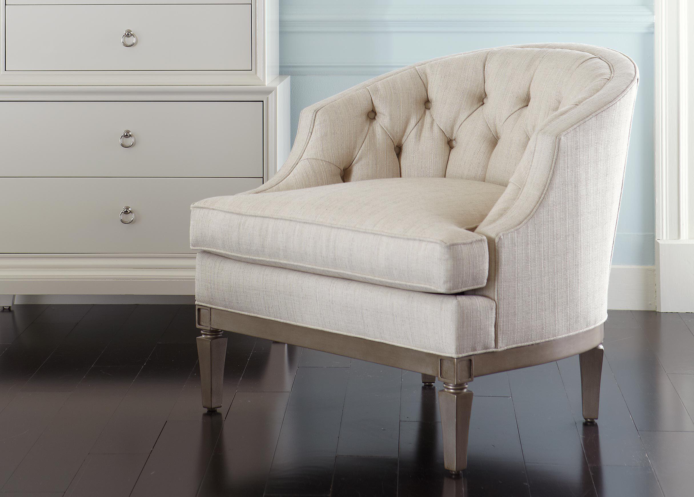 Superior Beckett Chair , , Alt