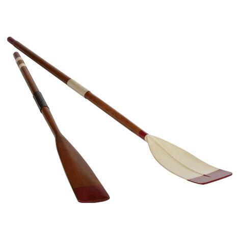 Oxton Oars ,  , large