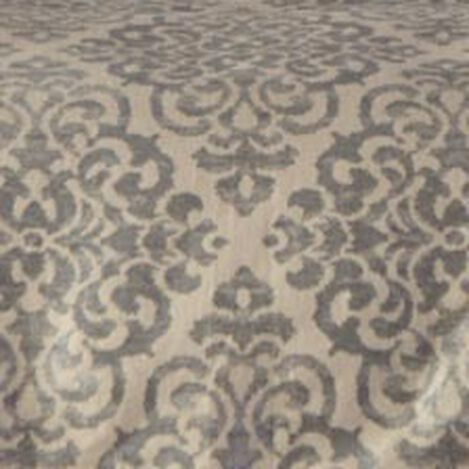 Lucien Scroll Duvet Cover and Shams ,  , hover_image