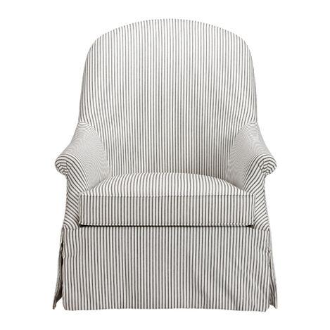 Hamlet Swivel Chair ,  , large