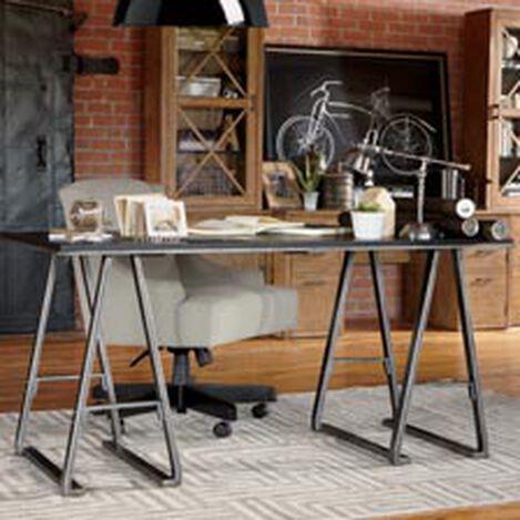 Tompkins  Desk ,  , hover_image