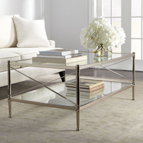Jocelyn Coffee Table ,  , hover_image