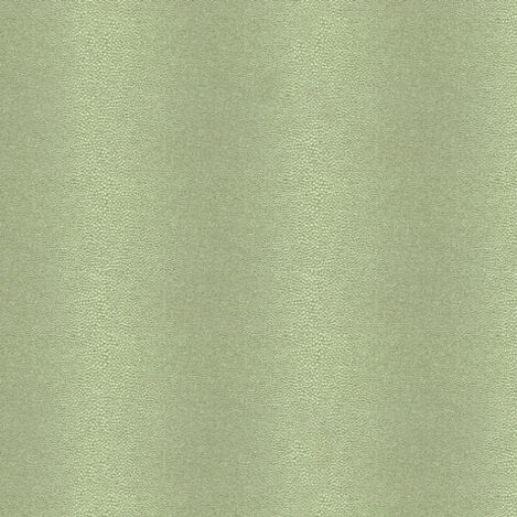 Perla Seafoam Fabric ,  , large