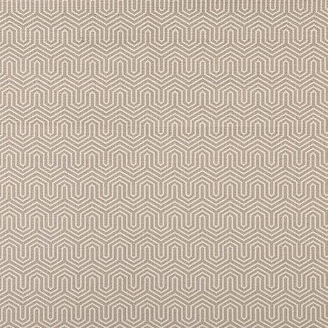 Mahrez Linen Fabric ,  , large