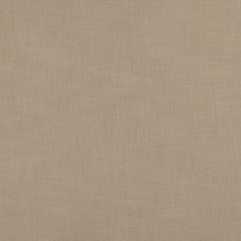 Costa Linen Fabric ,  , large