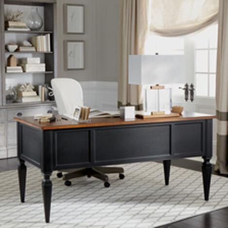 Avery Desk ,  , hover_image