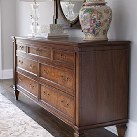 Georgetown Dresser ,  , hover_image