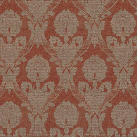 Greta Terra Fabric ,  , large