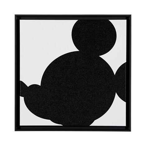 Mickey Mouse Quartet Part IV ,  , large