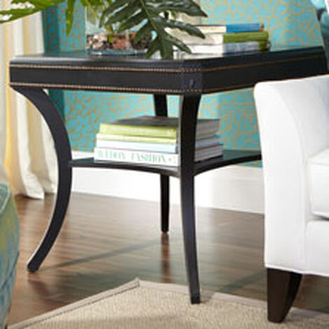 Everett Small End Table ,  , hover_image