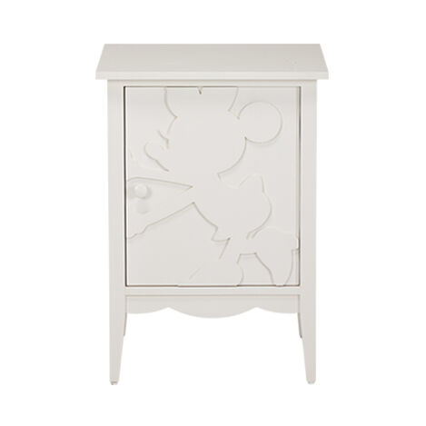 Minnie Mouse Shadow Cabinets ,  , large