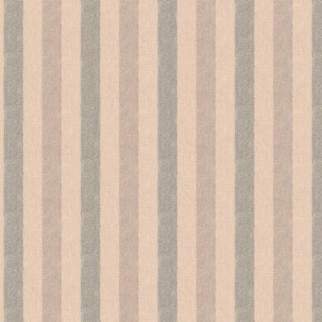 Belize Mist Fabric ,  , large