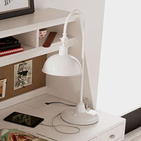 1928 Desk Lamp ,  , hover_image