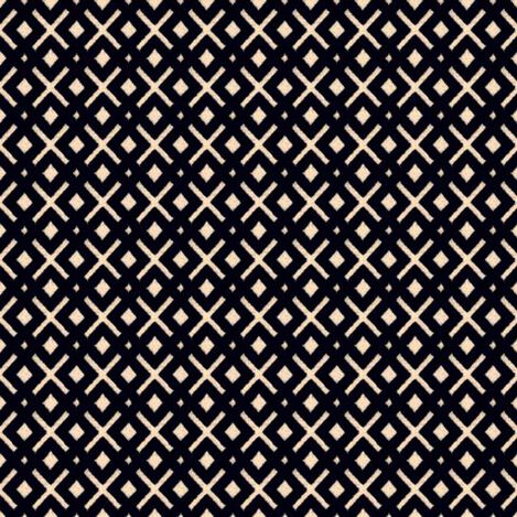 Gemi Black Fabric ,  , large