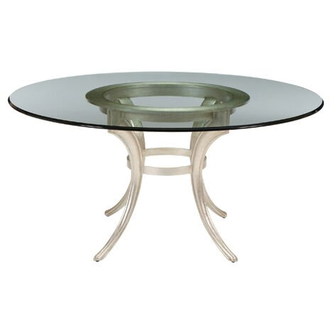 Boscobel Dining Table ,  , large