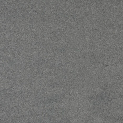 Vaddon Gray Fabric ,  , large