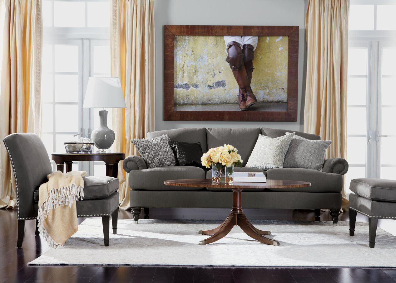 Hyde Three Cushion Sofa Sofas amp Loveseats : SEP2015HYDE187flip from www.ethanallen.ca size 1268 x 908 jpeg 168kB