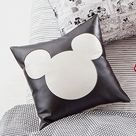 Cheers for Ears Pillow, Silver ,  , hover_image