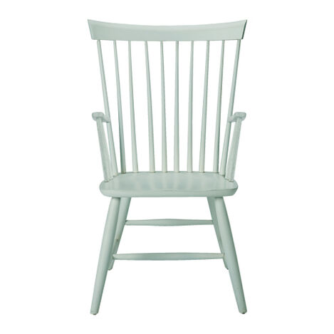 Berkshire Side Chair ,  , large