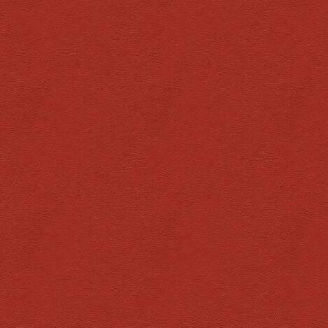 Veneto Crimson Swatch ,  , large