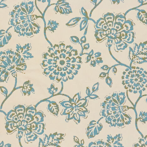 Dominica Mist Fabric ,  , large