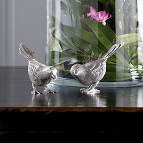 Set of Two Song Birds ,  , hover_image