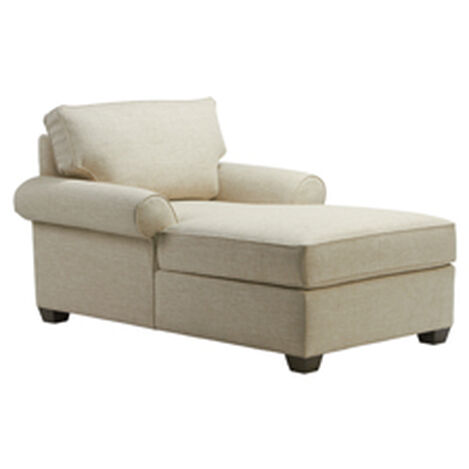 Marina Chaise ,  , hover_image