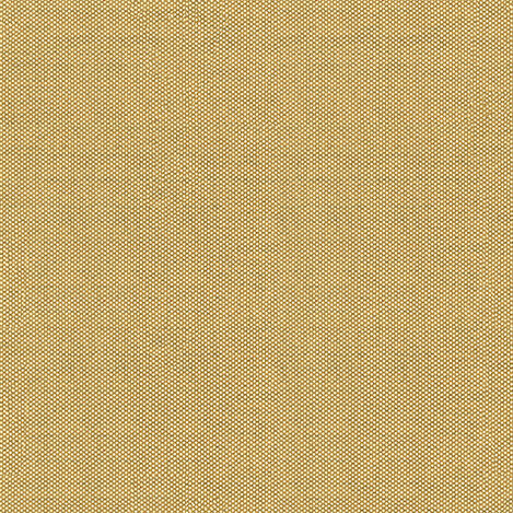Baxter Beige Fabric ,  , large