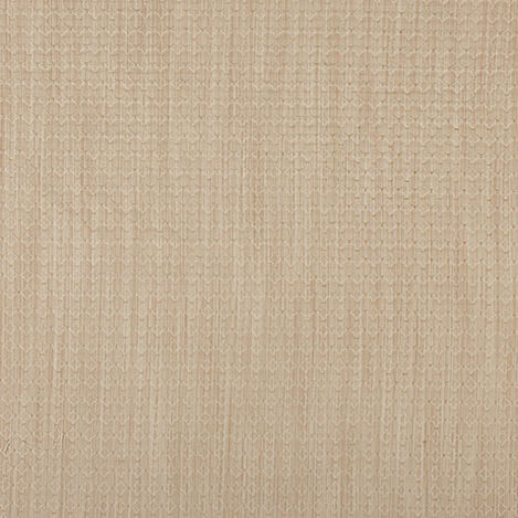 Dobson Wheat Fabric ,  , large